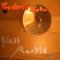 Frederik Behr - Glass Marble